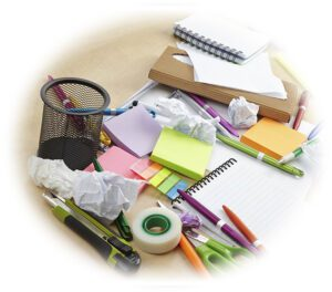meggin_de-clutter_de-stress_supporting_images_2