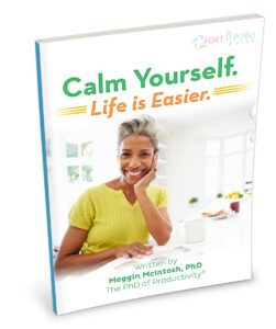 calm-yourself-perspective