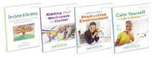 declutter-workspace-bundle-final-10272016